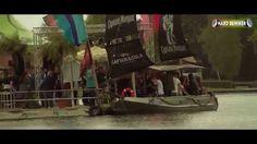 Fantasy Island Festival   Hardsummer Aftermovie