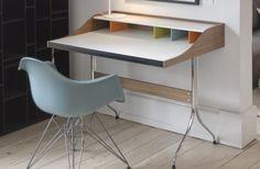 Desk - George Nelson
