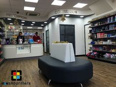 Pharmacy Shopfitters London | MW SHOPFITTERS - Pharmacy Refit Specialist | Pharmacy shop fitting London | Pharmacy Design specialist |Pharmacy Retail Shopfitters- Design & shopfitting services.
