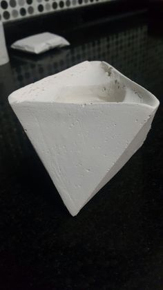 Bu da ikinci ürün. Devamı yakında www.bycicili.com de. Cicili bicili şekilde yola devam