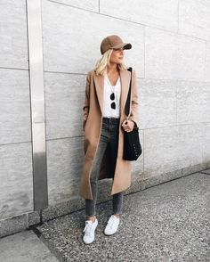 #New #casual Style Amazing Street Style Outfits