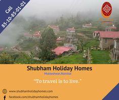 31 Best Homestay in Uttarakhand images in 2017 | Nainital, Cottage