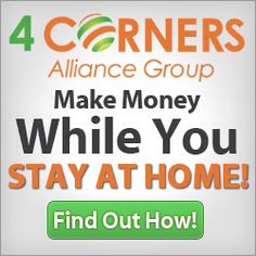 Earn some extra money by copying, pasting and posting! Just $18 to get started>>>https://www2.fourcornersalliancegroup.com/crisom236/join
