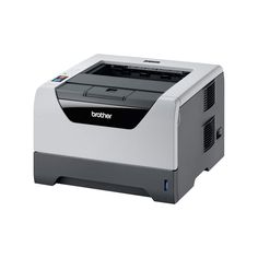 brother-monolaser-printer-hl5370dw