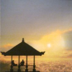 Album Relax-Meditation