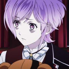 Diabolik Lovers, Kanato Sakamaki, Otaku, Anime Stickers, Manga Boy, Some Girls, Tokyo Ghoul, Memes, Geek Stuff
