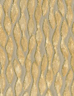 Pollack Fabrics - Discussed on the last #customwrkrmchat (Mondays 7PM EST)