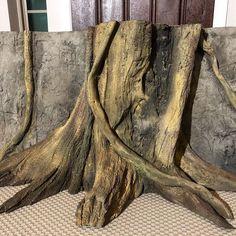 """""""Deep Water"""" resin background for aquariums and vivariums gal, x Diy Aquarium, Aquarium Design, Snake Enclosure, Aquarium Landscape, Reptile Terrarium, Aquarium Backgrounds, Water Background, Pet Snake, Tree Sculpture"""