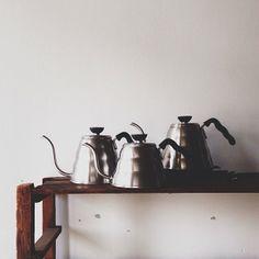 .@PERSICA   hario kettles  #hariokettle  #hariobuono   Webstagram