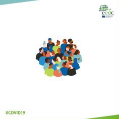 Physical distancing is now needed to curb the spread #COVID19   It does not mean you should reduce your SOCIAL contacts!  Stay in touch with friends, families and your loved ones.  Keep some physical distance and help break the chain of transmission.  Be smart. Stay safe. Care about others.