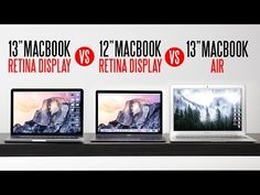 Laptop Reviews | Laptop Rus Best deals on laptops, sale now on.www.laptops-rus.com