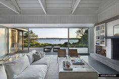 Montauk_Lake_House_Robert_Young_Architect_afflante_com_0