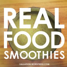 Visit vallation.wordpress.com for #vegan, #vegetarian, #paleo, #wholefood, #raw, #Nutribullet, #protein, #smoothies #recipes and #fitness.