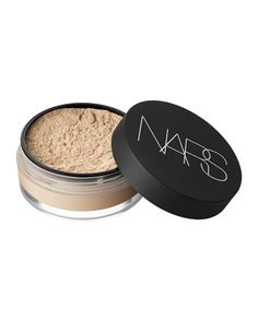 Soft+Velvet+Loose+Powder+by+Nars+at+Neiman+Marcus.
