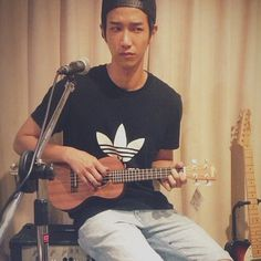 Jasper Liu