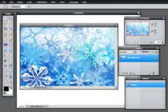 10 Online Photoshop Alternatives For Simple Photo Editing