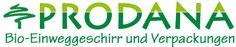 Bioeinweggeschirr.de Logo
