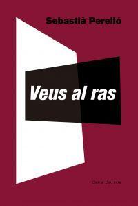 Cerqueu disponibilitat de l'exemplar a http://aladi.diba.cat/record=b1818248~S11*cat