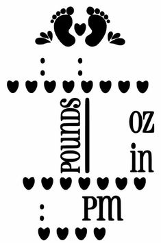 Cricut Svg Files Free, Cricut Fonts, Cricut Vinyl, Silhouette Cameo Projects, Silhouette Design, Vinyl Crafts, Vinyl Projects, Cricut Explore Projects, Cricut Craft Room