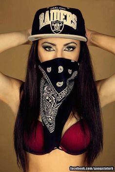 Raiders Yee aawwww yeah ;)