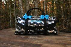 Personalized Dance Duffle Bags - Monogrammed Dance Bags 6bcf17946d3d0