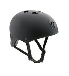 Bikes 15102 Pryme Mortal bike helmet