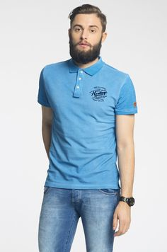 #PepeJeans #Tshirt Stevie #answear.com #men