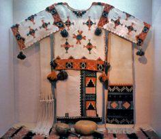 Arizona_Hopi_8_CeremonialClothes.jpg (450×388)