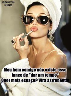 Margarida de Menezes Leitão - Google+