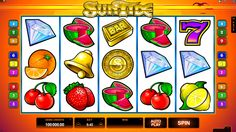 "Free video #slot ""SunTide"" by #Microgaming http://www.gamesandcasino.com/slots/suntide.html"