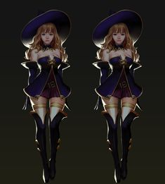 ArtStation - old project, snod snow Female Characters, Fictional Characters, Cosplay, Dark Fantasy, Art Girl, Cool Art, Medieval, Eye Candy, Sketches