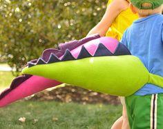 Halloween costumes for kids & babies