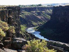 10 Best-Kept Secrets And Hidden Gems In Idaho