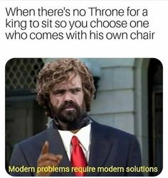 Looking for for inspiration for got memes?Check out the post right here for cool Game of Thrones memes. These inspirational memes will make you enjoy. Got Memes, Funny Memes, Hilarious, Nerve Movie, Game Of Thrones Meme, Game Of Thones, New 52, Mother Of Dragons, Popular Memes