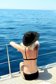 Travel: Sail Croatia with MedSailors along the Adriatic Sea