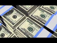 """FULL Version: http://yesmindmedia.go2cloud.org/SH36  (Click """"SHOW MORE"""")  This is one of our most powerful and compelling money programming videos.  Money is just a form of energy.  You must accept that money is good, and can be used for much good, just like any form of energy.  True, there are always those who wish to abuse its power, but you do..."""