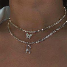 Cute Jewelry, Beaded Jewelry, Jewelry Accessories, Fashion Accessories, Jewelry Box, Women Jewelry, Girls Jewelry, Jewelry Bracelets, Chain Jewelry