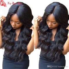 1b Body Wave Lace Front Wigs Virgin Hair Brazilian Body Wave Hair Wigs Glueless 150 Density Lace Front Wig For Black Women MiddlePart Brazilian Body Wave Hair Wigs 150 Density Lace front Wig 1b Body Wave Lace front Wigs Online with $646.88/Piece on Topbeststore's Store | DHgate.com