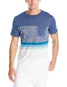 Billabong Men's Spinner Short Sleeve Knit Crew Shirt, Whi... https://www.amazon.com/dp/B018I5AOGI/ref=cm_sw_r_pi_dp_x_wFeayb4DDHK8Z