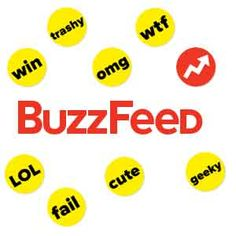 Buzzfeed signs youre dating a designer