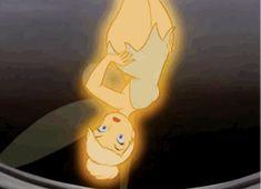Voici pourquoi la Fée Clochette est le pire personnage Disney