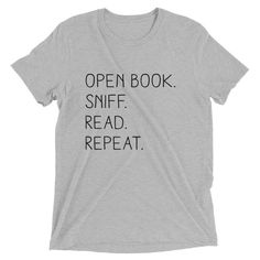 27 best gift ideas for book lovers nerds bibliophiles images on