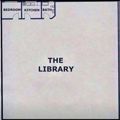 i want a house like that!!!!!!!!!!!!!!!!!!!!!!