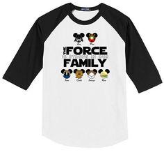 Disney vacation disney group shirts disney matching shirts disney per Matching Disney Shirts, Disney Shirts For Family, Shirts For Teens, Disney Family, Family Shirts, Disney Vacations, Disney Trips, Disneyland Trip, Disneyland Shirts