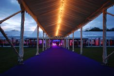 Corporate and Private Marquee Hire Marquee Hire, Walkways, Food Festival, Hospitality, China, Weddings, Hats, Catwalks, Hat