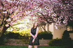 A Utah Senior Session | Senior Style Guide