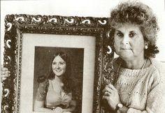 Volkswagen Of Lake Charles >> Ted Bundy's girlfriend Diane Edwards (known as Stephanie ...