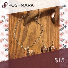 Sale🌸 Western necklace set Great condition Jewelry Necklaces