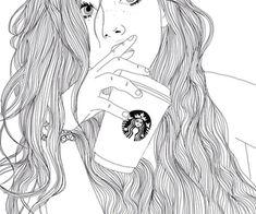 Pinterest; sxdpunk ☆