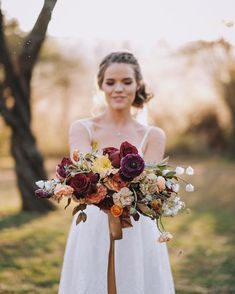 Isn't she lovely? Aimee of the flowers on her wedding day. Wedding Flower Inspiration, Wedding Flowers, Wedding Day, Wedding Dresses, Bouquets, Dreams, Photography, Fashion, Pi Day Wedding